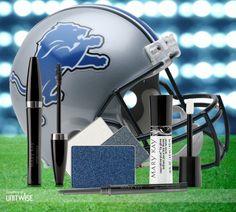 Wholesale NFL Nike Jerseys - 1000+ ideas about Detroit Lions Colors on Pinterest | Detroit ...