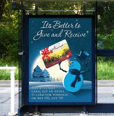 Make your winery larger on posters & billboards. Cool Magazine, Magazine Ads, Ad Design, Graphic Design, Billboard Design, Posters, Make It Yourself, Cards, Gifts