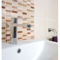 http://www.tiles4all.co.uk/Roomset/Kent-Marfil-6    Kent Marfil/Rojo Beige    The tiles contained within the roomset Kent Marfil/Rojo Beige can be found below:  Tile Name:  Kent Marfil    Size:  400mm x 250mm    Area(s) of Use:  Interior  Wall    Material(s):  Ceramic    Finish(s):  Glazed  Gloss    Colour(s):  Cream  Ivory    Tiles Per Metre:  10.00    Tiles Per Carton:  10