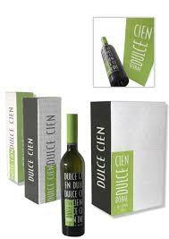 Resultado de imagen para diseño de vino dulce