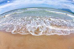 https://flic.kr/p/xPn3yW   Sea of Japan - 日本海   波打ち際で遊んでいると、もれなくズボンがずぶ濡れになってしまいますね。  CANON EOS 7D + TOKINA AT-X 107 DX Fisheye  #cooljapan #niigata #sea #wave #fisheye #寺泊 #弥彦山