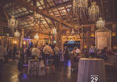 Ottawa wedding venues, photography, outdoor wedding venue ottawa, barn weddings ottawa, ottawa wedding photography, evermore weddings and events, schramek