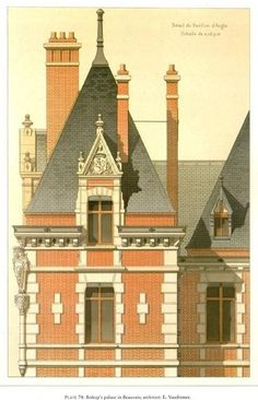 Details of Victorian Architecture-053-053