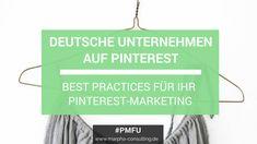 2015-08-19-1439985433-4208635-deutscheunternehmenaufpinterest.png