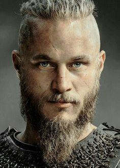 Ragnar.