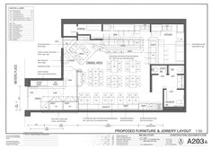 08ac543f0dcf97521e2a357df4fc9914--mr-big-design-floor-plans House Techne Australia Floor Plan on one story bungalow house plans, australia house design, the strand floor plans, australia house listings,