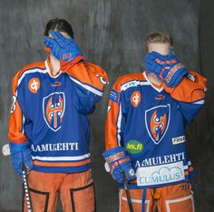 Tappara B-junior´s blind defencemen Sports Pictures, Blind, Hockey, Shutter, Field Hockey, Jealousy, Ice Hockey