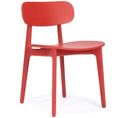 Pearson Lloyd PLC Chair - www.davisfurniture.com