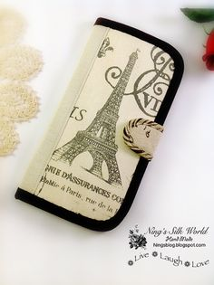 A personal favorite from my Etsy shop https://www.etsy.com/listing/215588959/passport-airline-ticket-boarding-pass