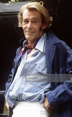 Peter O'toole Immagini e foto Style Anglais, Oscar Winning Movies, Peter O'toole, Hollywood Men, Classic Hollywood, Love Film, People Of Interest, Stylish Boys, Cary Grant