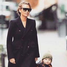 Image result for celine thin shadow sunglasses