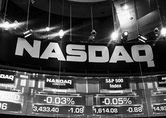 Nasdaq zváží možnost obchodování kryptoměn - Zprávy Krize15