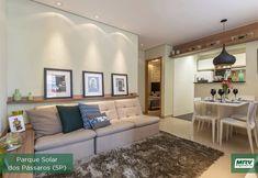 Photo P, Sofa, Couch, Furniture, Home Decor, Kitchens, Cinema, Popular, Decoration