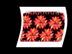 Style your Home MWL - iPad Smartcovers by MwL Design