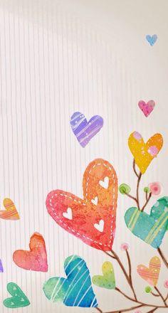20 Super Cute Wallpapers For Your Phone! #Various#Trusper#Tip