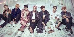 Big Hit Entertainment takes strict legal action to protect BTS | allkpop