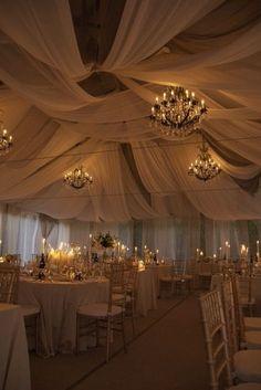 Ballroom idea