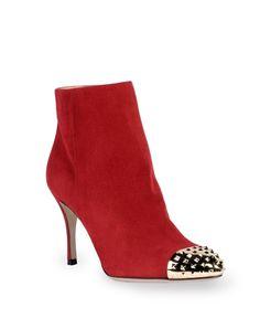 Xmas shoes: Valentino Garavani