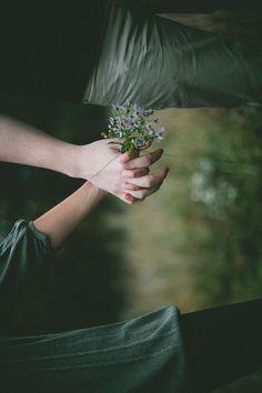 No es bueno dejarse arrastrar por los sueños y olvidarse de vivir, recuérdalo…