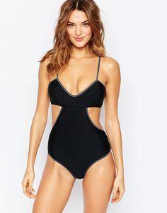 Sports & Entertainment 2019 Sexy Swimsuit Elegant New Arrival Women One-piece Swimsuit Beachwear Swimwear Push-up Monokini Bikini Bathing Women Outfit Packing Of Nominated Brand