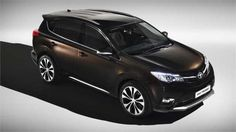 2016 Toyota RAV4 Features, Release and Engine - http://www.autocarkr.com/2016-toyota-rav4-features-release-and-engine/