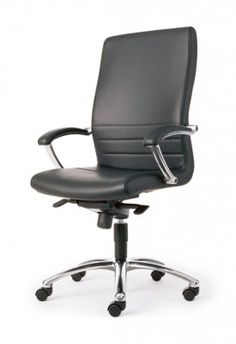 Possible Conference Chair