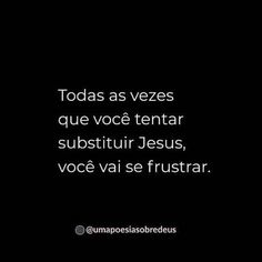 Savior, Jesus Christ, Jesus Culture, Positive Phrases, King Jesus, Psychology Quotes, Prayer Room, Jesus Freak, God Loves You