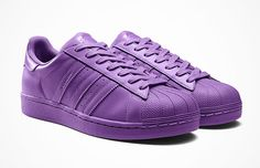 Olhada-Perto-adidas-Originals-SUPERSTAR-Supercolor-Pharrell-Williams-roxo
