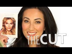 Easy Makeup Tutorial: Charlotte Tilbury Golden Goddess Look - Mixed Makeup