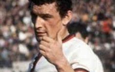 """""""Rombo di Tuono"""" un connubio iniziato 70 anni fa #calcio #riva #rombodituono"""