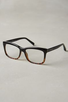 Bobbi Brown Brooklyn Reading Glasses - anthropologie.com
