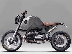 bmw gs 1979 cafe racer - Google Search