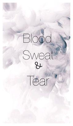 best song..