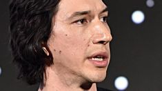 [Watch] Star Wars The Rise of Skywalker 2019 Full Movie Streaming - Star Wars actor Adam Driver storms out of studio during interview - Star Wars The Rise of Skywalker 2019 Full Movie Star Wars The Rise of Skywalker 2019 Watch Online Star Wars The Rise of Skywalker 2019 Online Free Star Wars The Rise of Skywalker Full Movie Watch Star Wars The Rise of Skywalker Full Movie Online Free Star Wars The Rise of Skywalker 2019 Download Star Wars The Rise of Skywalker 2019 Online Star Wars The Rise of S Storm Out, Star Wars Watch, Adam Driver, Streaming Movies, Watches Online, Storms, Movie Stars, Interview, Studio