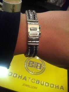 Buddha to Buddha Trendy Jewelry, Jewelry Accessories, Handmade Jewelry, Fashion Jewelry, Hand Bracelet, Bracelet Watch, Buddha Jewelry, Jewelery, Men's Jewellery