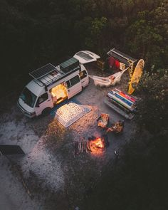 [orginial_title] – Camping – Nature Glamping Paradise … I hope there is a lake nearby. – Travel ✈️ – Glamping Paradise … I hope there is a lake nearby. Glamping, Van Camping, Camping Hammock, Camping Hacks, Outdoor Camping, Yurt Camping, Off Road Camping, Camping Site, Outdoor Hammock