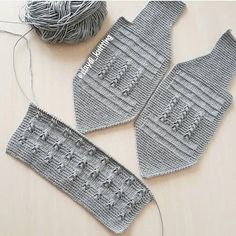 erkek bebek yelegim photos and videos Baby Knitting Patterns, Baby Cardigan Knitting Pattern, Baby Boy Knitting, Knitting Blogs, Knitting Stitches, Baby Vest, Baby Pants, Baby Baby, Crochet Baby Sweaters
