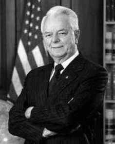 Robert Byrd quotes quotations and aphorisms from OpenQuotes #quotes #quotations #aphorisms #openquotes #citation