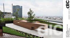 dlc architects   landscape