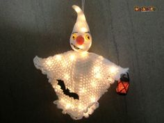 halloween beleuchtung abkühlen bild oder acdaabdfabbadfcf halloween
