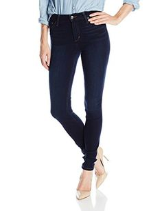 Joes Jeans Womens Flawless Charlie HighRise Skinny Jean Cecily 24 ** Click image for more details.(This is an Amazon affiliate link and I receive a commission for the sales)