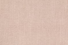 7.7 Yards Wesley Hall Mingle Upholstery Fabric in Taupe White