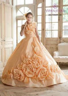 http://www.the-wedding.jp/dress/db/destinyline_nagoya/