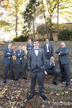 Guys looking bad a Groomsmen Poses, Groom Poses, Groom And Groomsmen, Wedding Poses, Wedding Men, Wedding Groom, Fall Wedding, Wedding Ideas, Heart Photography