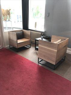 Bathroom Furniture, Vanities, Bathroom Fixtures, Bedroom Furniture
