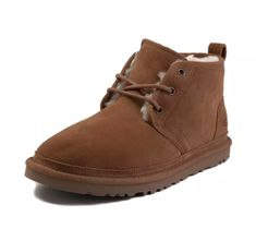 ugg boots at nordstrom Walk In My Shoes, Your Shoes, Me Too Shoes, Boots For Short Women, Short Boots, Autumn Outfits Curvy, Winter Outfits, Grey Uggs, Ugg Neumel