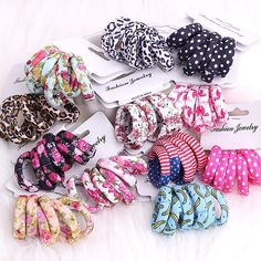 Apparel Accessories Search For Flights Fashion Girls Faux Fluffy Elastic Ponytail Rabbit Fur Scrunchie Hair Ring Hair Accessories Scrunchie Accesorios Para El Cabello Buy Now