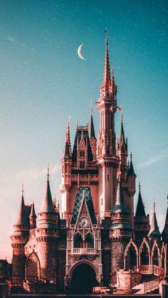 Best Wallpaper Hd, Lock Screen Wallpaper, Finding Memo, Eiffel Tower Photography, Wallpaper Iphone Disney, Iphone Wallpapers, Disney World Tips And Tricks, Disney Dream, Disneyland Paris