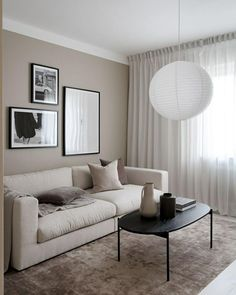 20 tips will help you improve the environment in your bedroom Room Interior Design, Home Interior, Living Room Interior, Home Living Room, Living Room Designs, Living Room Decor, Stylish Home Decor, Living Room Lighting, Living Room Inspiration