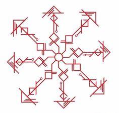 K-4UYaiXSXw (604x577, 208Kb) Character Aesthetic, Rubrics, Runes, Photo Wall, Inspiration, Coat Of Arms, Biblical Inspiration, Fotografie, Address Books